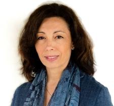 Professor Lidia Del Piccolo