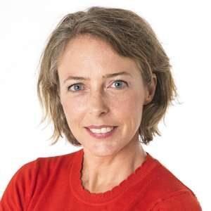 Arwen Pieterse