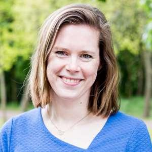 Marij Hillen