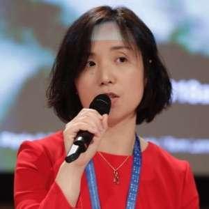 Siyang Yuan