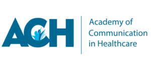 Academy of Communication in Healthcare