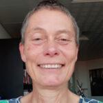 Annegrethe Nielsen