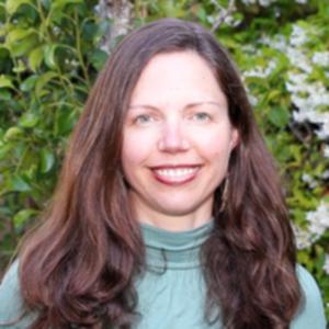 Kara Myers