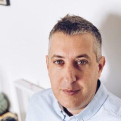 Profile picture of Nicola Diviani
