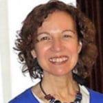 Profile picture of Margarida Figueiredo-Braga