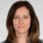 Profile picture of Maddalena Fiordelli