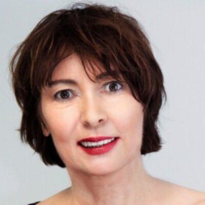 Profile picture of Andrea Gaisser