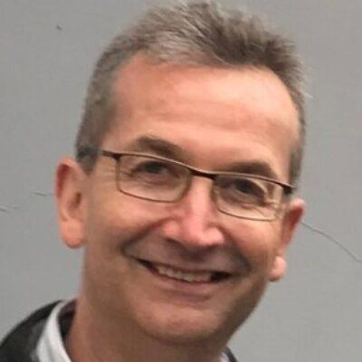 Profile picture of Jesus Gonzalez Lama