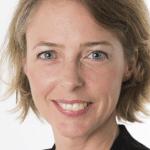 Profile picture of Arwen Pieterse