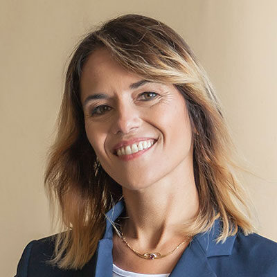 Profile picture of Sara Rubinelli