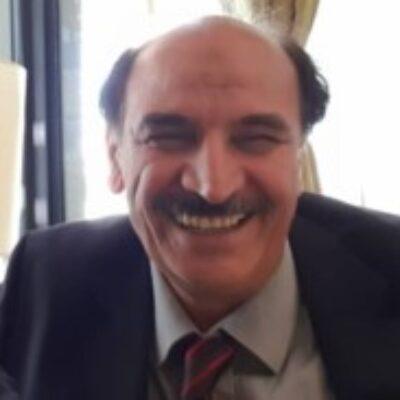 Profile picture of Abdulsalam Sultan