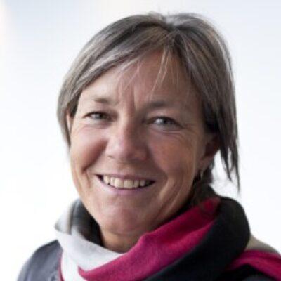 Profile picture of Birgitte Tørring