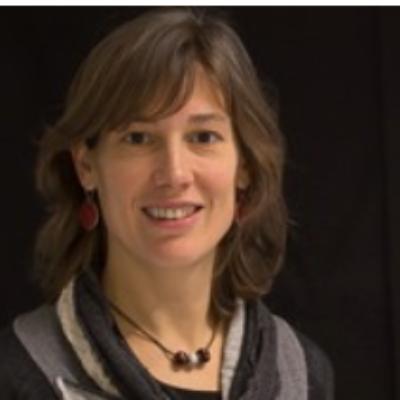 Profile picture of Catherine Delguste