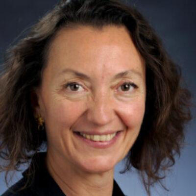Profile picture of Stella Major