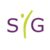 Group logo of SIG – Healthcare Communication in Nursing