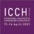 Group logo of ICCH Planning Committee