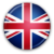 Group logo of National Network – UK
